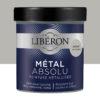 metal-absolu-argent-mat-poudre-500ml