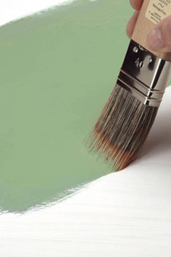 accessoire-brosse-badigeon-application-peinture