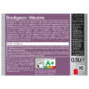 badigeon-meuble-500ml-DOS