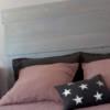 dos-de-lit-badigeon-meuble-gris-gustavien