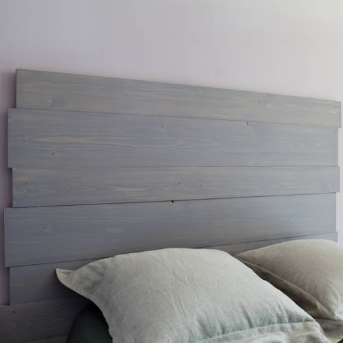 dos-de-lit-badigeon-meuble-gris-gustavien-