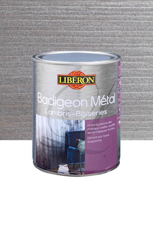 badigeon-metal-1l-aluminium