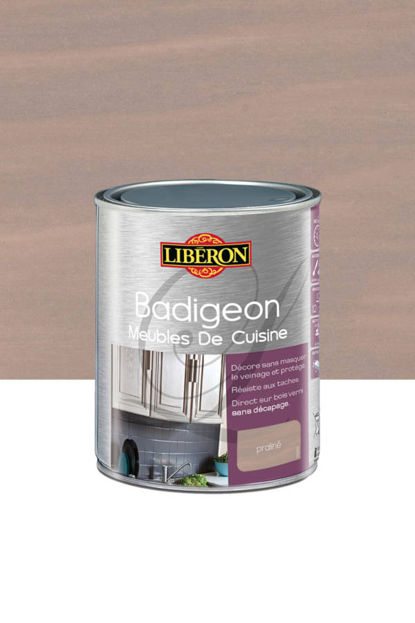 badigeon-meubles-de-cuisine-1l-praline