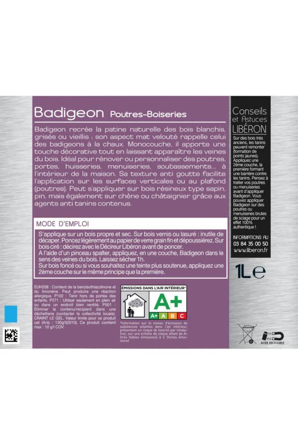 badigeon-poutres-et-boiseries-DOS