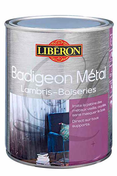 liberon-badigeon-metal-pack-1L-application