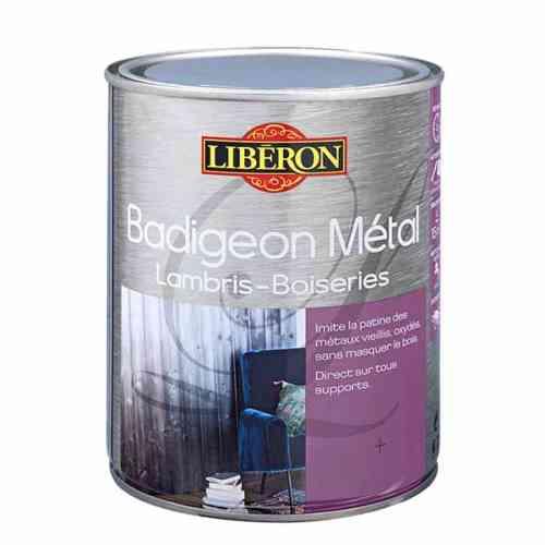 liberon-badigeon-metal-pack-1L