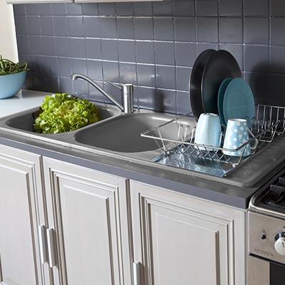 liberon-badigeon-meuble-de-cuisine-description