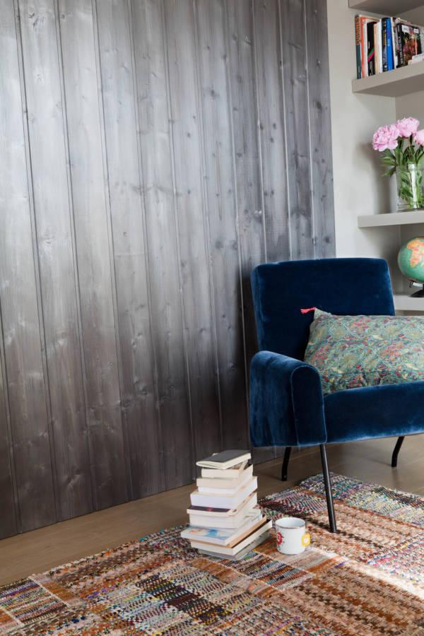 mur-bois-badigeon-metal-aluminium