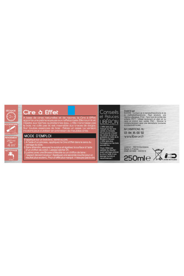 cire-a-effet-250ml-DOS