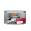 cire-a-effet-250ml-incolore