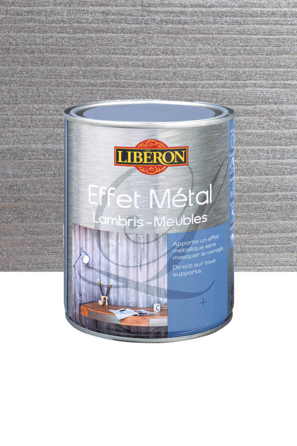 effet-metal-1l-aluminium