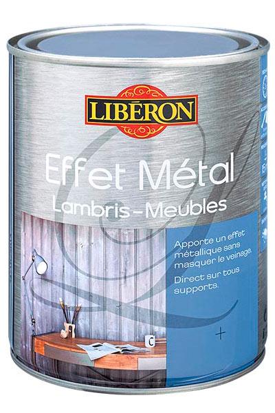 libéron-lambris-meubles-effets-métal-pack-application2
