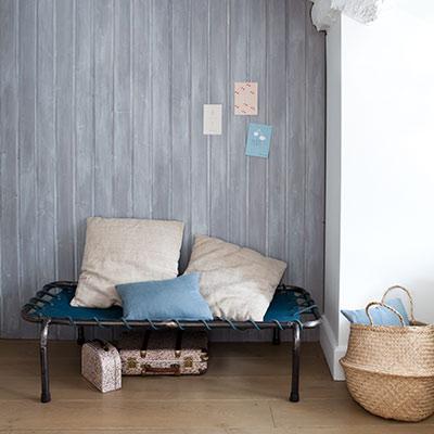 liberon-bois-meubles-lambris-produit-effet-blanchi-description