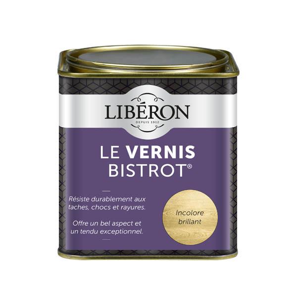 vernis-bistrot-incolore-brillant