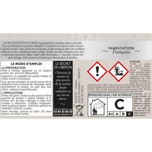 preparation-bois-reconstituant-reboucher-bois-liberon-dos-pack-1