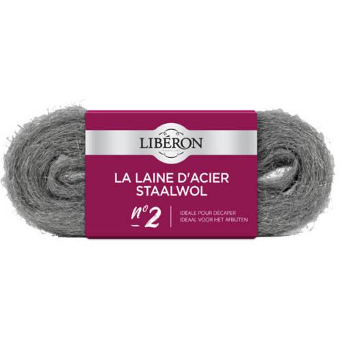 laine-d-acier-n°2-