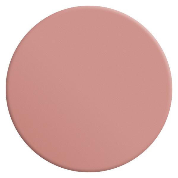 VELOURS DE PEINTURE ® - Couleur Rosé Champenois