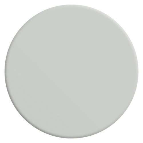 blanc-grisaille