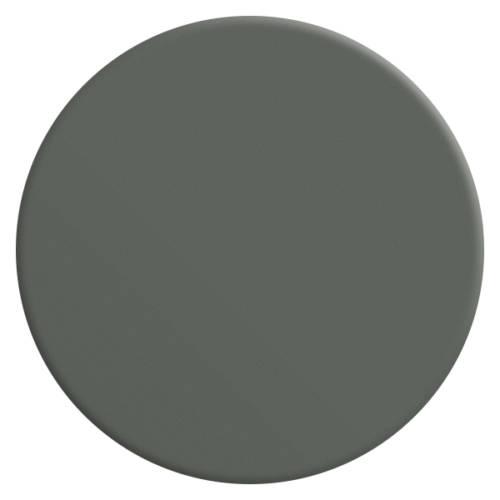 gris-plomb