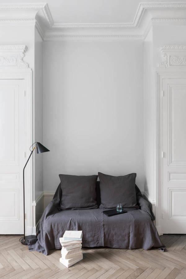 peinture-murale-Blanc-Basilique