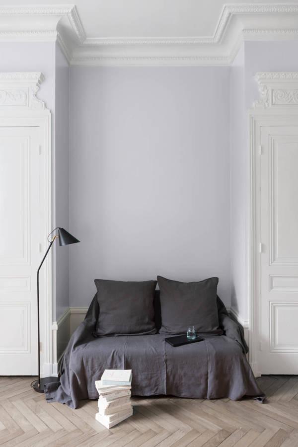 peinture-murale-Blanc-Linon