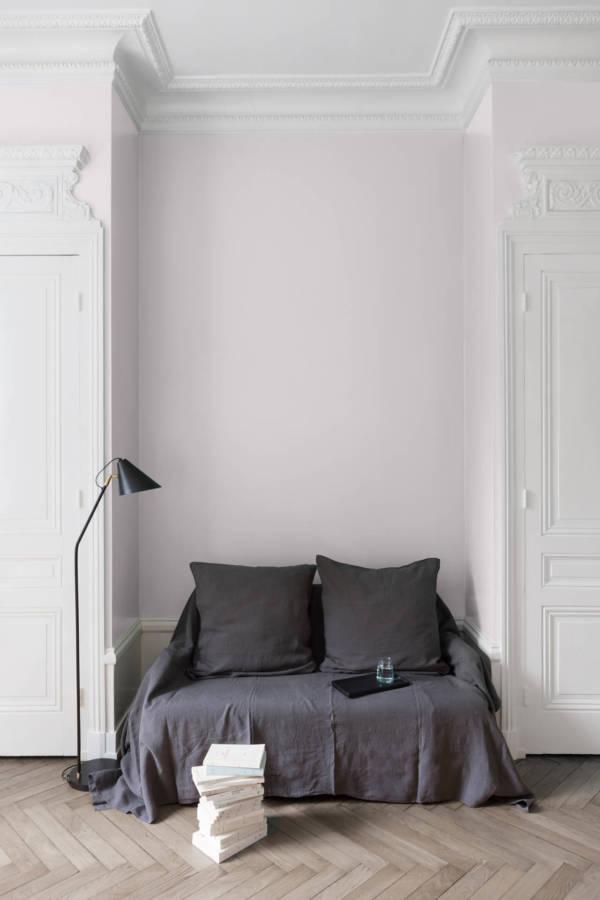 peinture-murale-Blanc-Patisson