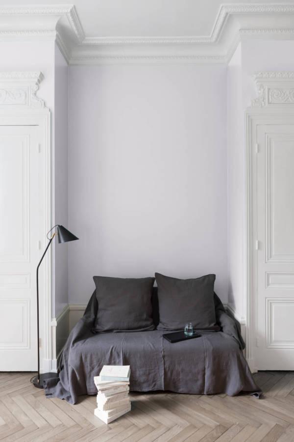 peinture-murale-Blanc-de-Meudon