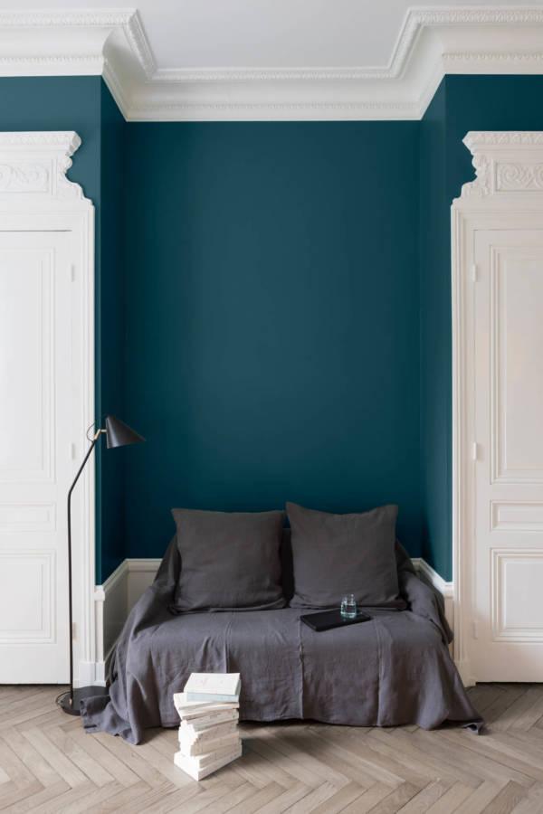 peinture-murale-Bleu-Auvergne