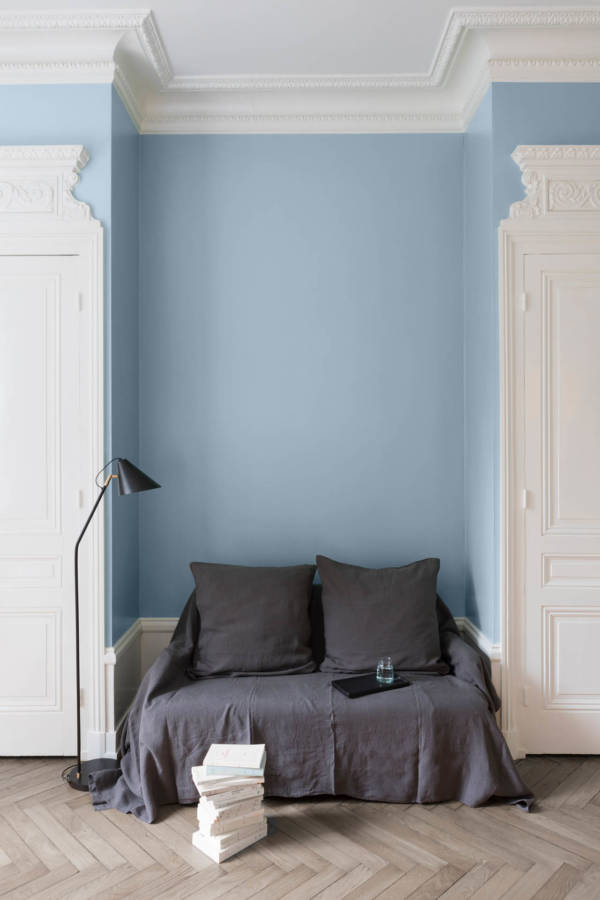 peinture-murale-Bleu-Embruns