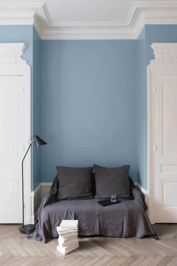 peinture-murale-Bleu-Horizon