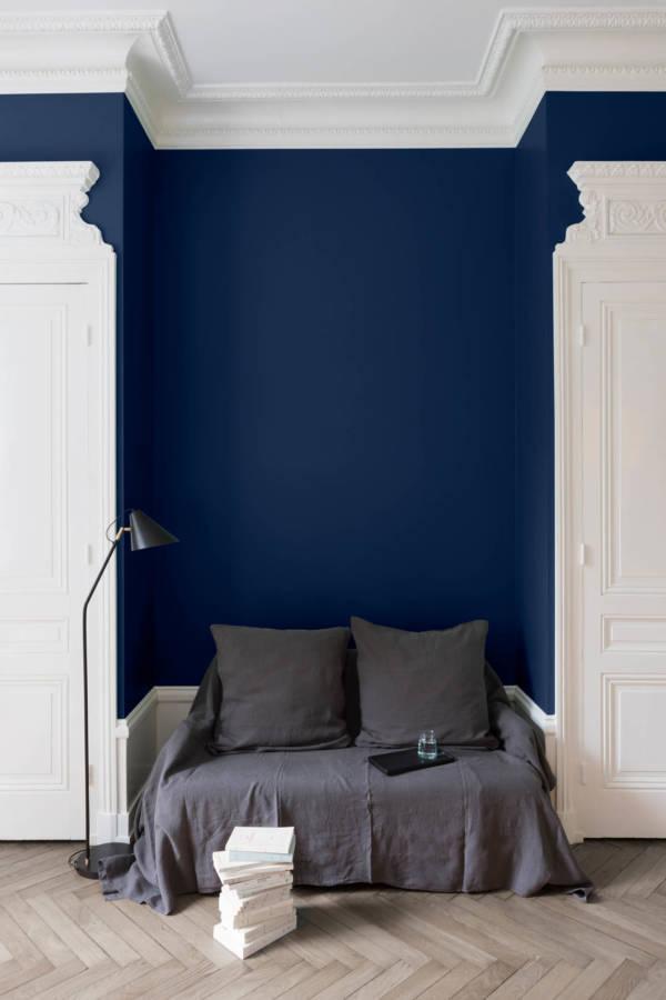 peinture-murale-Bleu-Vintimille