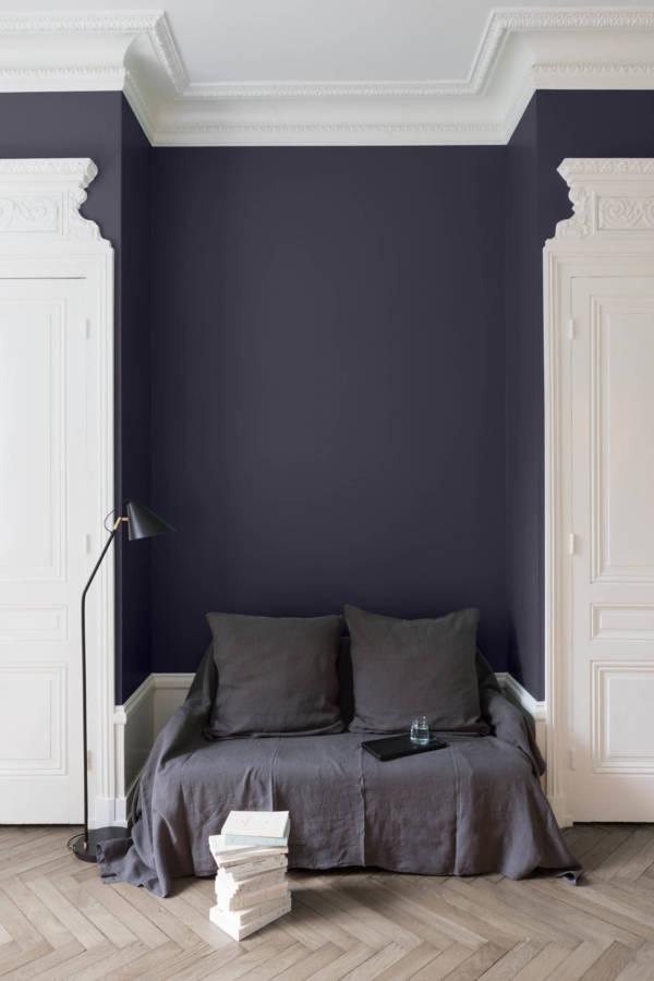 peinture-murale-Bleu-de-Sevres