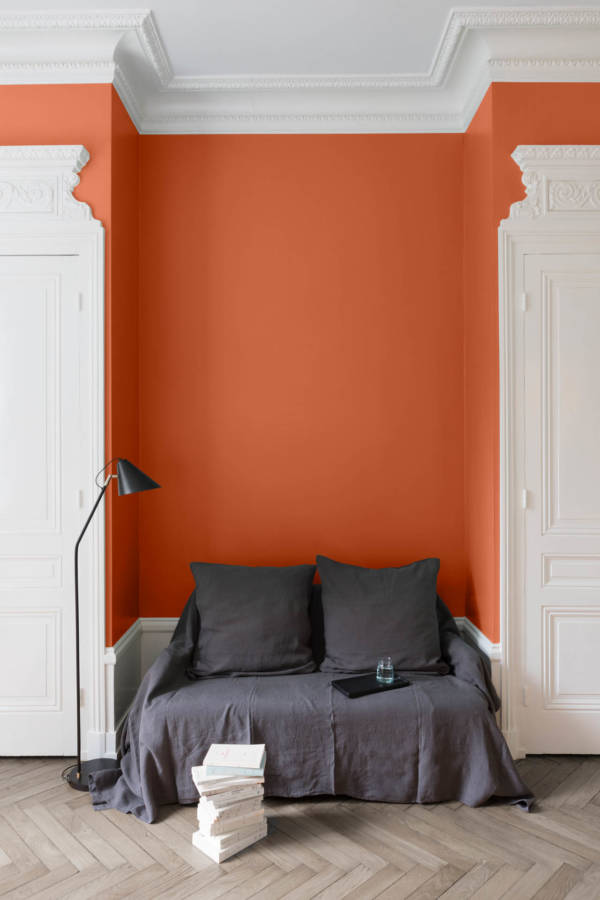 peinture-murale-Orange-Sinagot