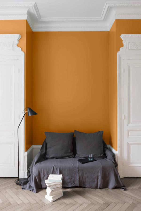 peinture-murale-Orangette