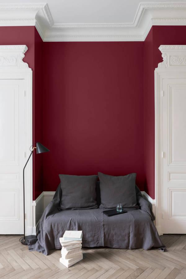 peinture-murale-Rouge-Burlat