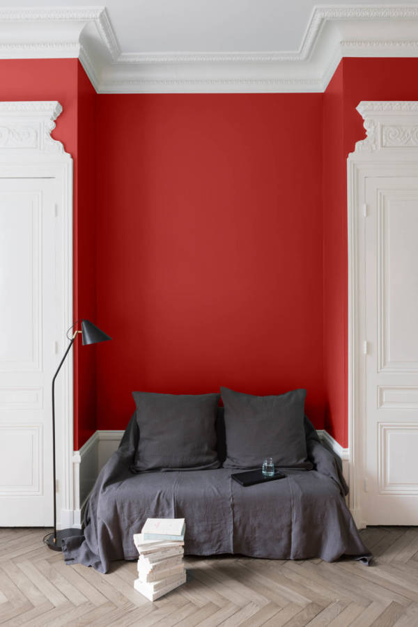 peinture-murale-Rouge-Petit-Chaperon