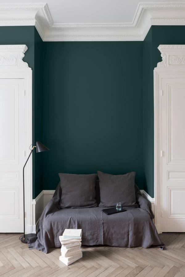peinture-murale-Vert-Aubusson