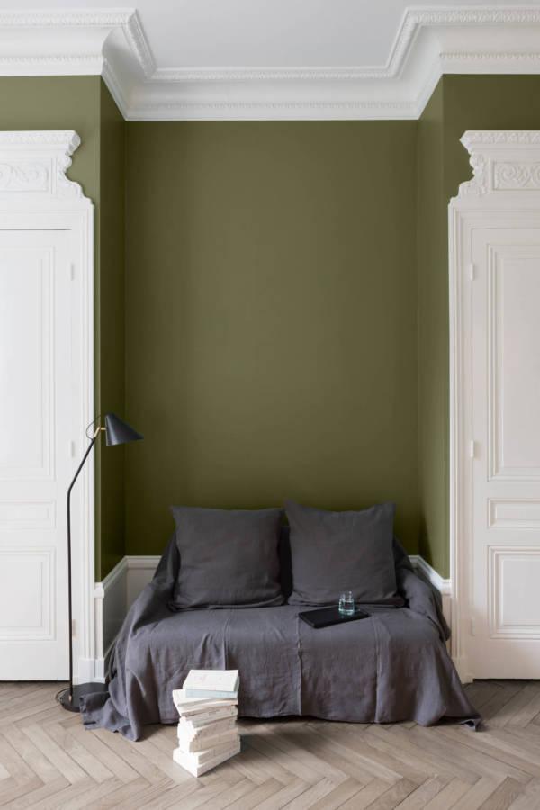 peinture-murale-Vert-Bocage