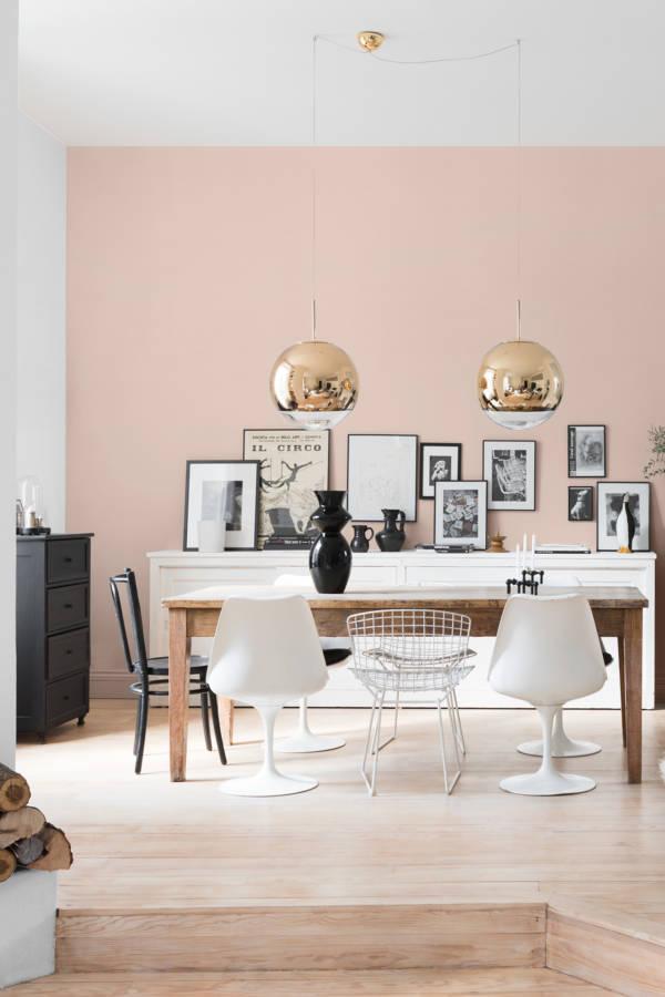 peinture-murale-velours-de-peinture-couleur-rose-nympheas-inspiration