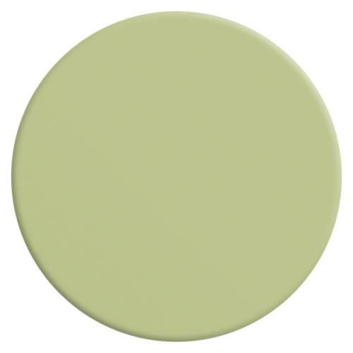 vert-pommeraie