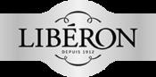 Logo-Liberon-250x125