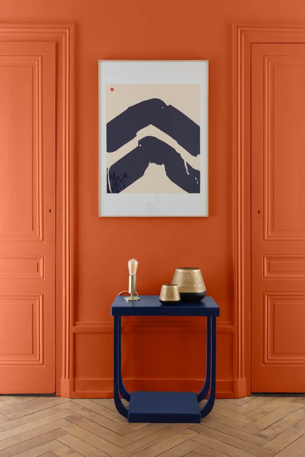 img-ambiance-orange-sinagot